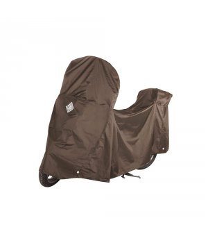 Obal na off-road a custom motorky Tucano Urbano BIKE COVERS 222