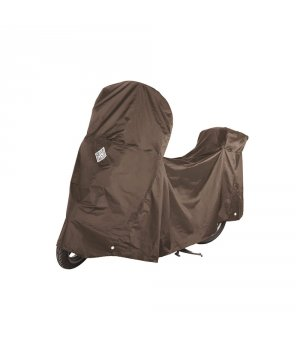 Obal na Honda Gold Wing Tucano Urbano BIKE COVERS 224