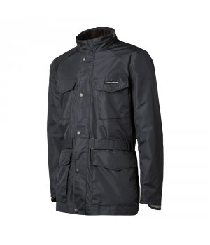 Tucano Urbano Field Jacket Giacca New Tucanji 8967MF005