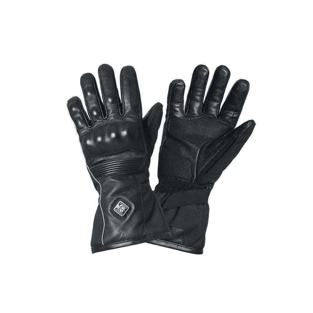 37202ff00d Vyhrievané rukavice Tucano Urbano Hot Road 9932U