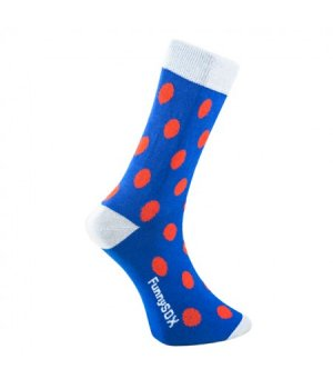 FunnySOX Retro bodka