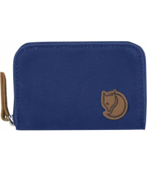 Fjällräven Zip Card Holder 24218