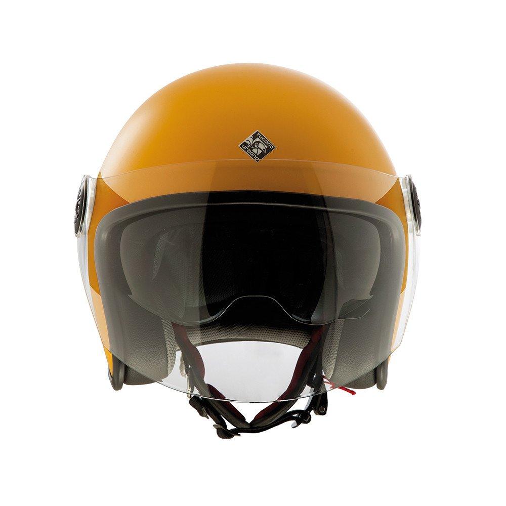 fbc239ca74a93 Jet Helmet - EL' JET - SKU1300 - prilba na skúter a motorku | Cityrider