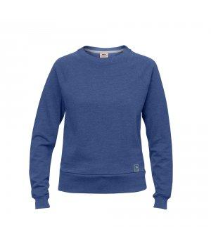 0fcab071bd6b Fjällräven Greenland Sweater W - dámsky sveter F89968