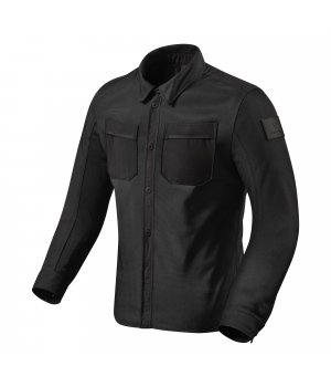 REV'IT Overshirt Tracer Air - moto košeľa