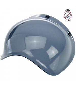 Biltwell Bubble Anti-Fog Shield - priezor
